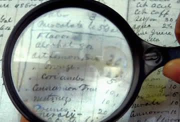 Coca-cola et la formule secrète - INFRAROUGE - Journal Pour ou Contre - MowXml