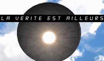 ★ Une Base Extraterrestre en Antarctique : Un militaire témoigne... - Journal Pour ou Contre - MowXml