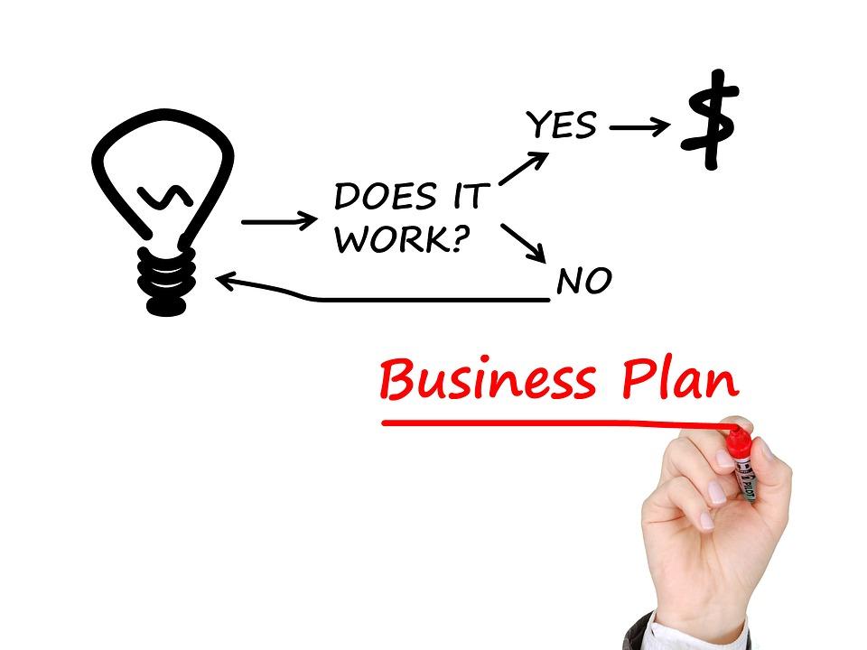Comment adapter le fonctionnement des start-ups aux entreprises traditionnelles