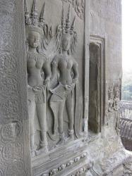 Thaïlande : la route des citadelles khmères : autres temples