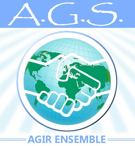 Montceau Les Mines association Agir Ensemble A.G.S. pour les plus démunis
