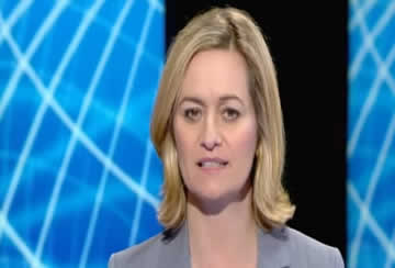 Arnaques TV HIFI ménager - Journal Pour ou Contre - MowXml