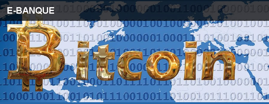 Développeurs de la e-banque MowXml