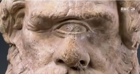 VIDEO :OVNI 2016 - Ancient alien theory - l'extraterrestre a un oeil - documentaire en français - Journal Pour ou Contre - MowXml
