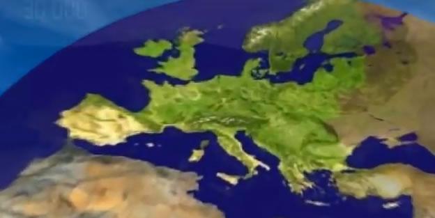 Histoire de l'Europe Journal Pour ou Contre - MowXml