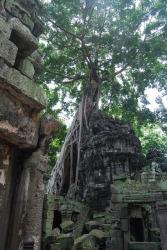 Thaïlande : les environs de Sukhothaï : Sri Satchanalai