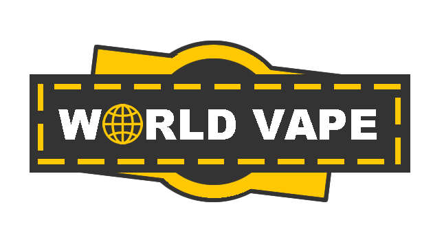 Cigarette Electronique Versailles, WorldVape, Cigarette Electronique Yvelines, Cigarette Electronique 78